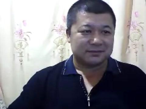 chinese dad 8 Clip video midget dwarf porn