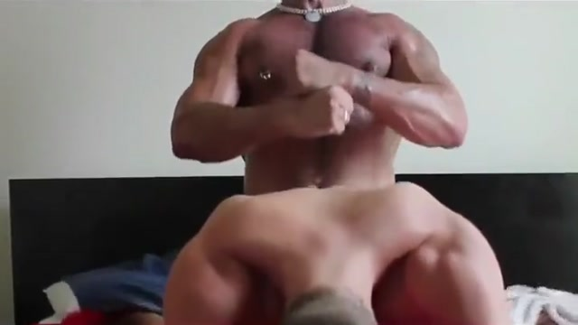 Gollada dura vagina sex powered by phpbb