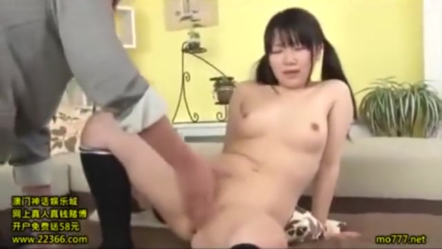 Exotic xxx video Amateur great , take a look