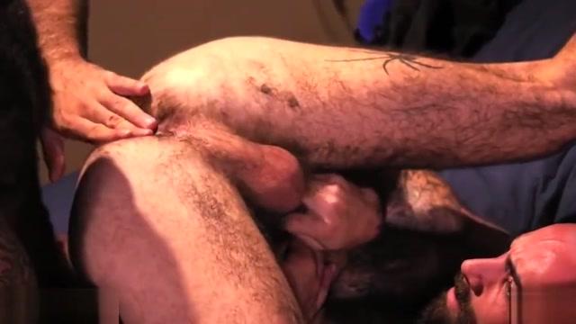 Huge Cock muscle bears hardcore breeding Tattoo ideas inbetween boobs