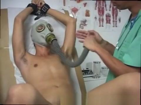 Teen boy gets physical and fucks nurse in thong gay The doctors hand was Fuck sexy fat women