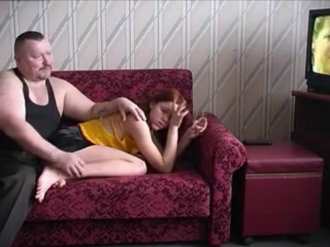 Russian Not Stepdad Fucking Teen At Couch Hidden Cam freeview cartoon porn sites