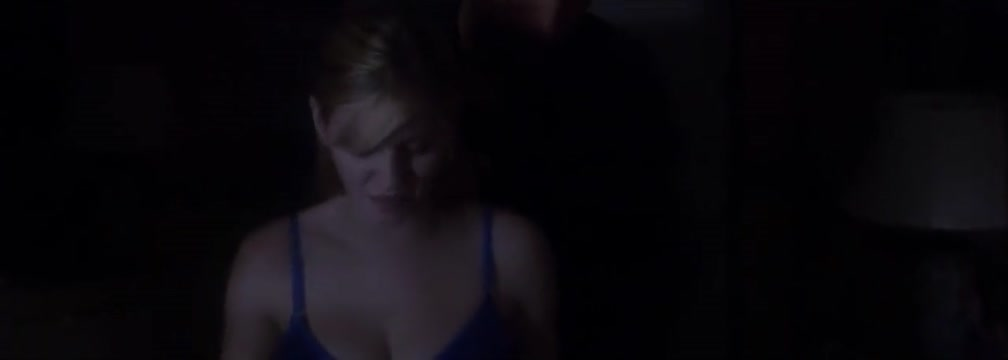 Elisha Cuthbert - The Quiet (2005) Wwe super stars having sex