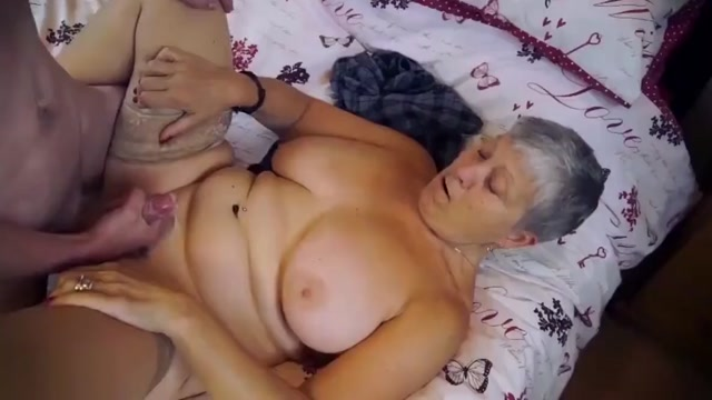 AgedLovE Busty Matures Hardcore Fuck Compilation mole under left breast find star