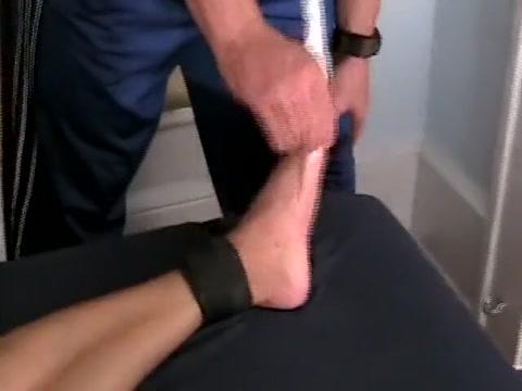 tickled by 2 evil ticklers 1 Erotic transgender handjob dick and interracial