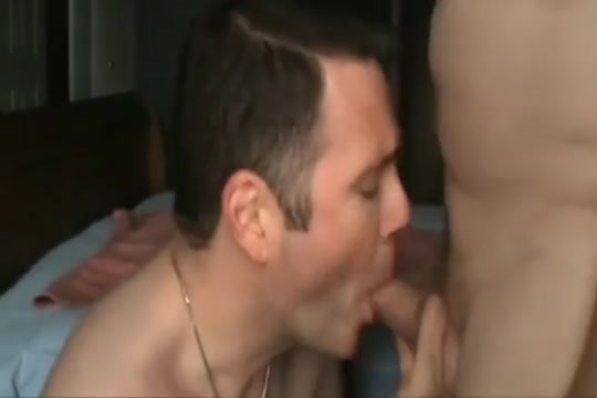 FUCK AND BREED XTUBE MEMBER ALLSTARMVP usa amerikan anal porn