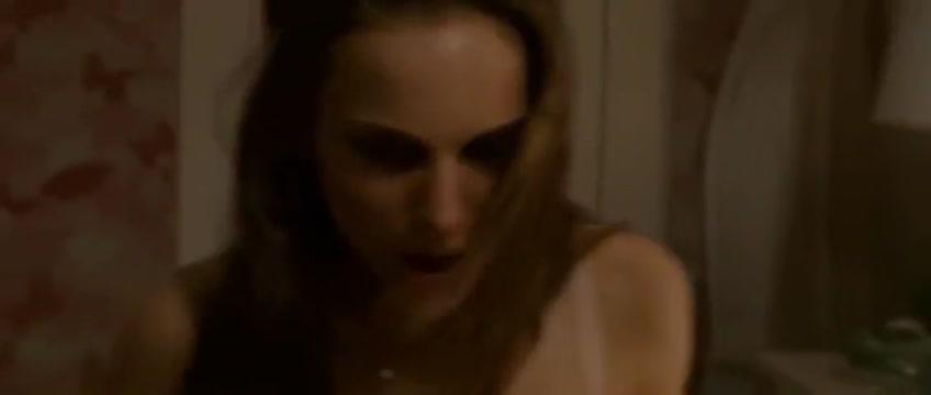 Excellent sex scene Brunette check , watch it Ebony yellow blowjob penis cumshot