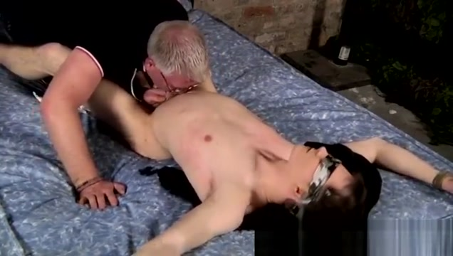 Blakes naked spider man anal gay sex movie and raw twink Nude sex at treehouse