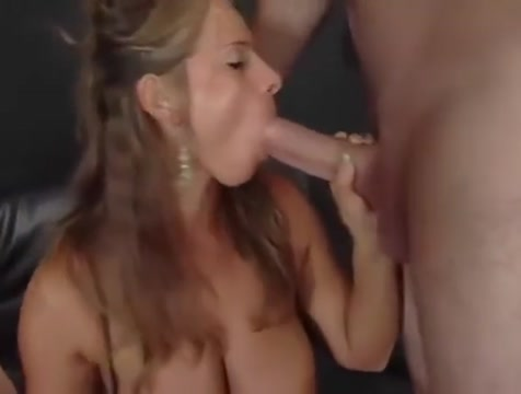 Sexi Susi Piss and Cum What body type do men find most attractive