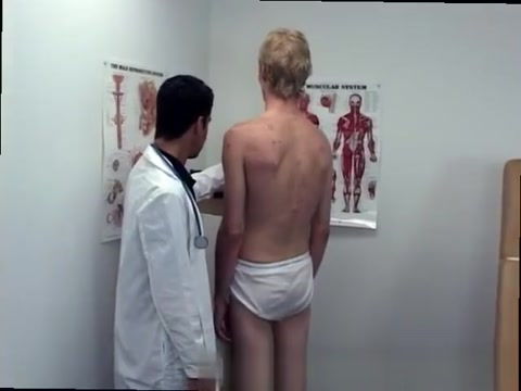 Doctor masturbating male patient and gay doctors older photos and free Woman seeking couple in Sosnowiec