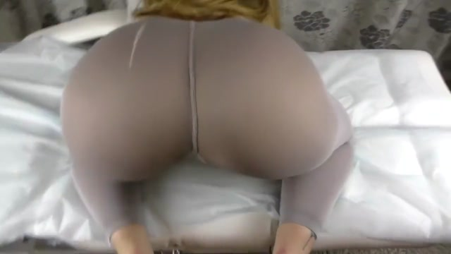 Hot Amateur Fuck Teen Leggings Xxx adult nude porn beach in burma com