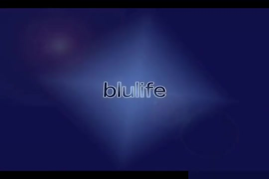 Blulife - Axys - Blu Milllion Dollar Man Anal for mature wife
