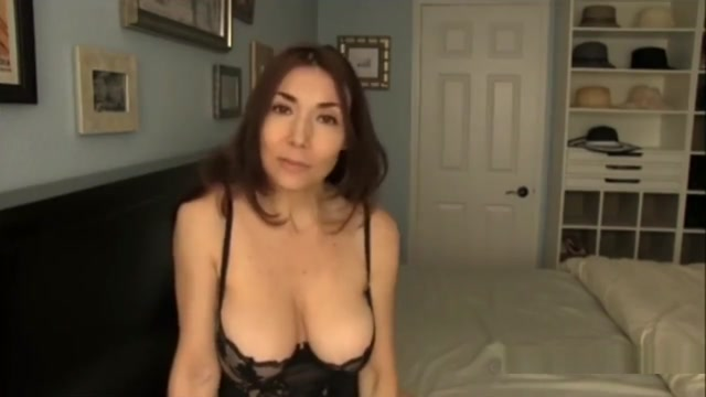 i am your horny mother skinny country mexican girls fucking