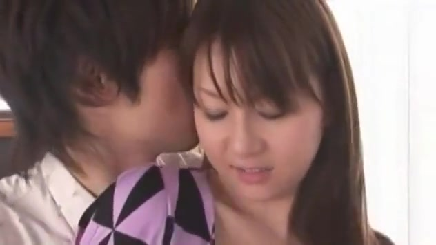Hot Close Up Views Of Japanese Hardcore Sex nude teen xx video