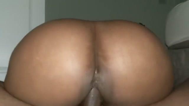 Young ebony bombshell malayalam hot sex story