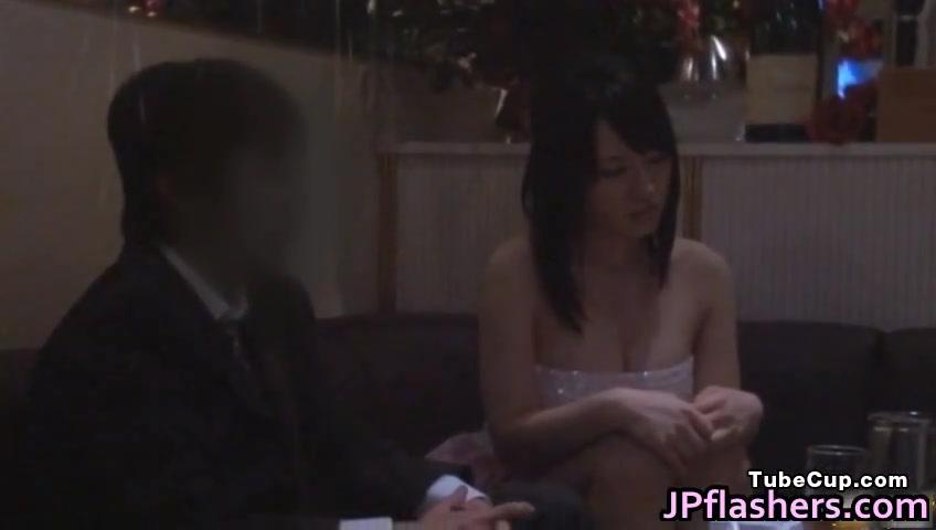 Free jav of Azusa Nagasawa part5