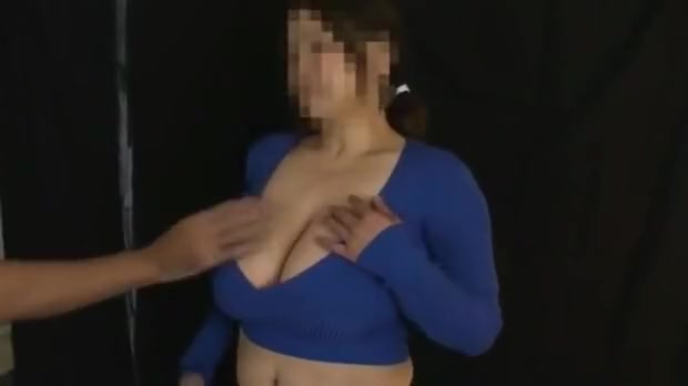 wifes huge lactating boobs 8 Hints for female masturbation