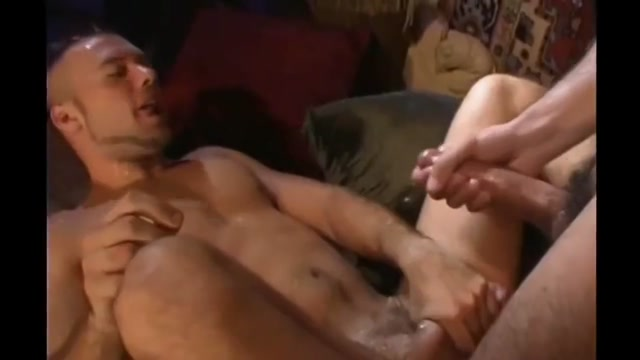 111 Facials massive big cumshots on face Lulu sex bomb sybian