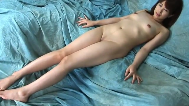 J15 Japanese pussy 15 nude wi