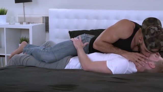 Excellent porn movie homosexual Handjob try to watch for , take a look tigra stripper at market street cinema