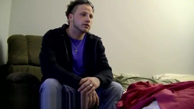 Jerzee loves having his tool sucking off by a twink Kim kardashian sex tape porn hub