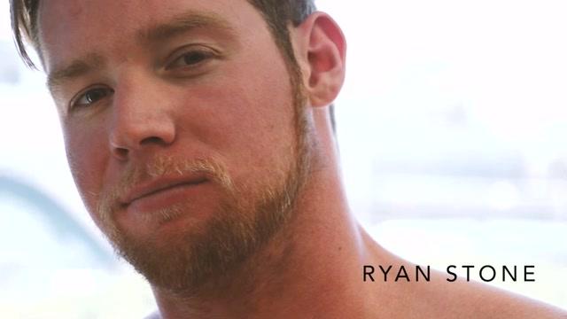 "BARE, Scene 1 ""Ryan Stone Fucks Jay Dymel"" - NakedSword Originals Nude door"