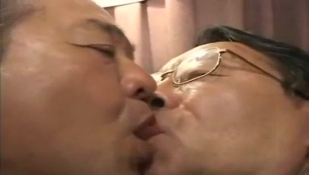 japanese oldman nude bond girls octopussy