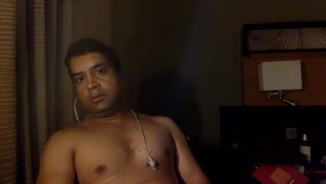 mumbai man showing ass and dick Tracy morgan cop out wife sexual dysfunction