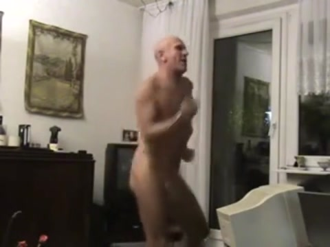cute daddy Blonde naked 20 year old women