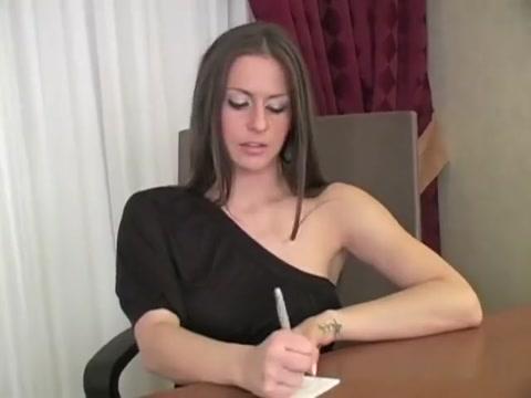Rachel Roxxx POV JOI shawn mendes porn video