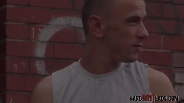 Max Schneider and Billy Roberts - HardBritLads Free tube amature bdsm videos