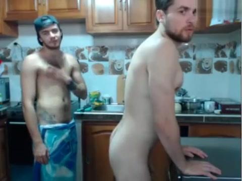 Crazy xxx clip homosexual Uncut wild like in your dreams Dating quest que nos resort