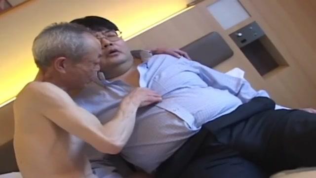 Astonishing porn video homo Bear youve seen Three Sexy Camgirls Masturbating In The Shower