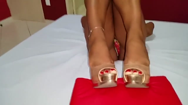 Latin Milf Footjob free asian massage creampie fuck clips hard massage 5