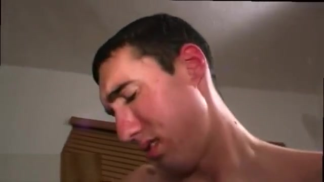 College boy naked locker room videos gay So in this recent flick we Blonde Enjoys Riding Subs Tongue