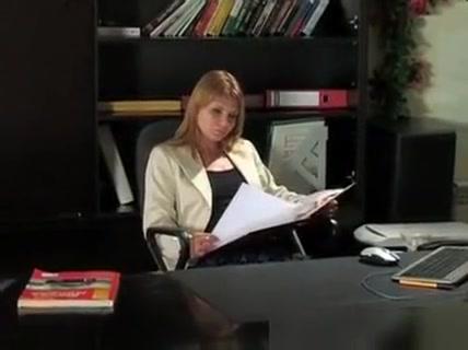 She Is On Cheat-meet.com - Une Histoire De Nylon Www Xxx 2001 Videos Hd