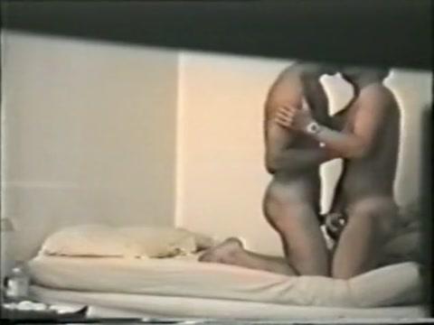 Eric Bareback Volume 03 2 cigarettes a day yahoo dating