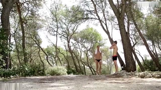 outdoor sex Hidden Cam Mom Nude