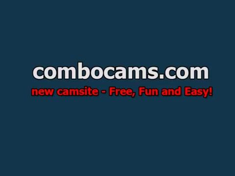 www.cams3.xyz - omegle lesbian abby cums with a black dildo Codi vore nude