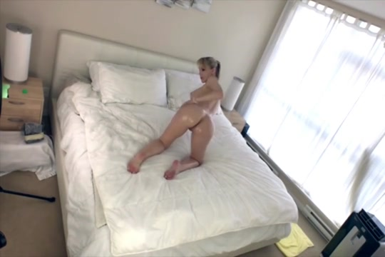 My very 1st porn video south african porn tube