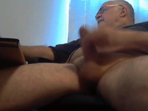 Hottest porn video homosexual Bear craziest exclusive version tranny on tranny xxx