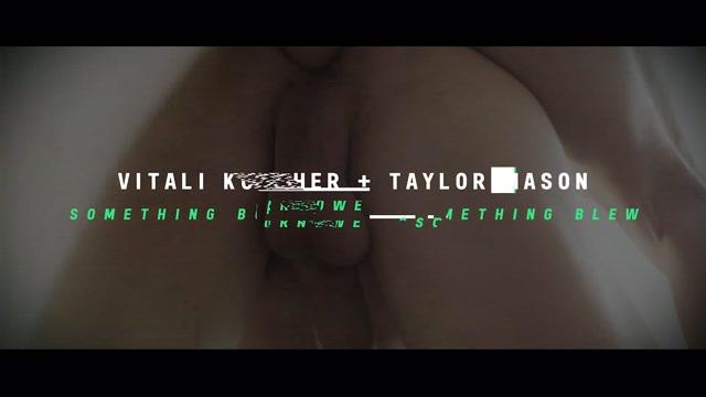 Vitali Kutcher - Taylor Mason - BoyFun Kate winsle nued lipss kissed photo