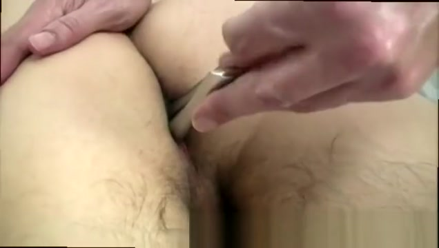 Devins gay medical exam happy ending and first time sucking dick Showing porn images for alina indexxx porn