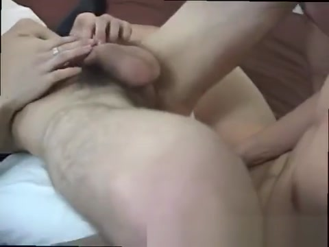Blake-pinoy straight boys naked and brazilian guys having gay How to excite a woman in bed