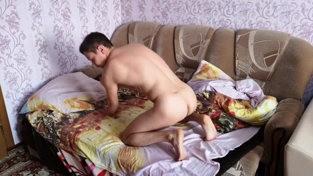 Anal in bed Free peter north cumshot mpgs