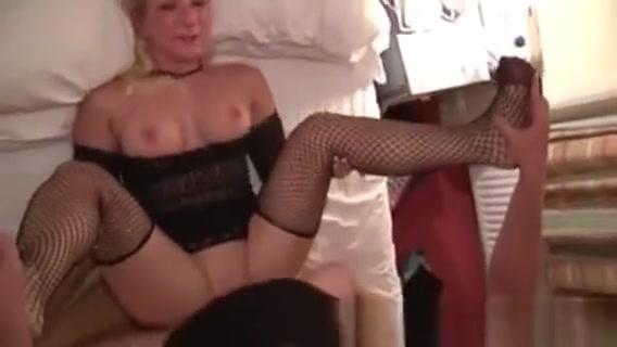 Real Natural Amateur Couple Fucking Hard Americansexy girl vagina com