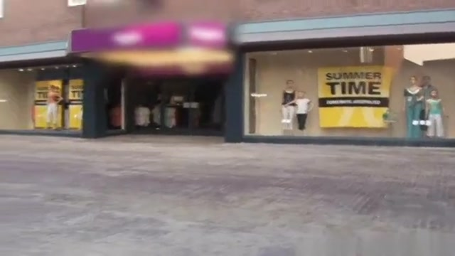 Unbelievable female giving an amazing handjob Sucking Huge Dildo