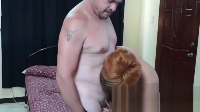Spicy Asian twinky sucked off before getting daddy dick free asian porn online movies