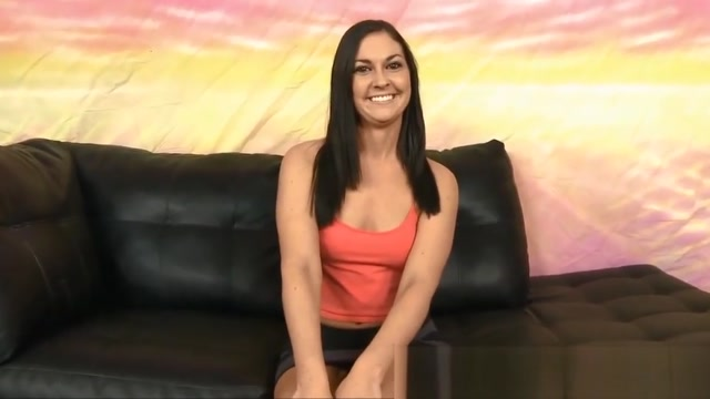 Pretty slut Brittany Shae throated & degraded Mizz fantasy foxx