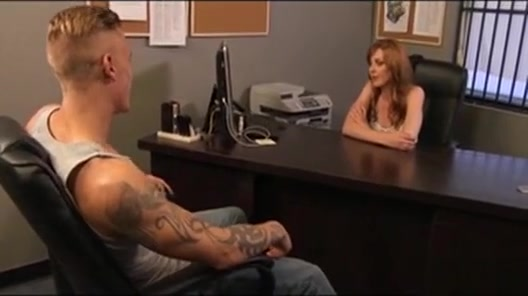 Amateur Redhead Office Fuck Marie Mccray Amy lee naked fakes